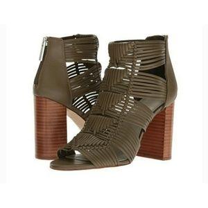 1. State Kenton Gladiator Sandal